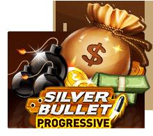 silverbulletplus